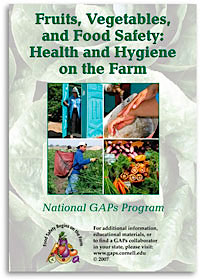 Farm-Health-Hygiene
