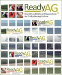 ReadyAG